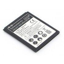 Batterij Samsung Galaxy S3 Mini i8190 1500 mAh