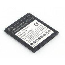 Batterij Samsung Galaxy S4 i9505 2800 mAh