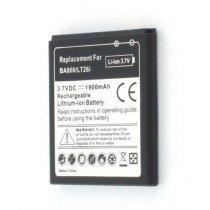 Batterij Sony BA800 1900mAh