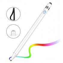 Pencil voor smartphone en tablet / iPad