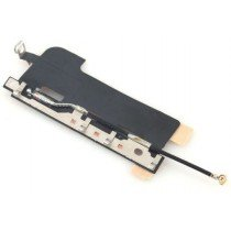 Antenne kabel compleet voor Apple iPhone 4