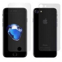 Apple iPhone 7 display folie TPU (volledig scherm)