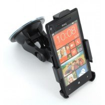 Autohouder HTC 8X