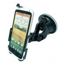 Autohouder HTC One X / One X+