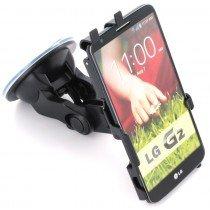 Autohouder LG G2