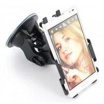 Autohouder LG Optimus L9 P760