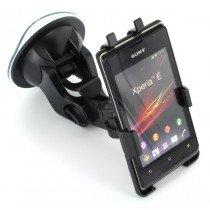 Autohouder Sony Xperia E