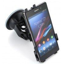 Autohouder Sony Xperia Z1