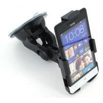 Autohouder HTC 8S