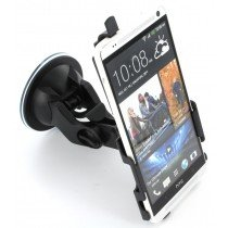 Autohouder HTC One Max