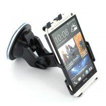 Autohouder HTC One