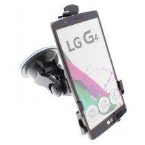 Autohouder LG G4