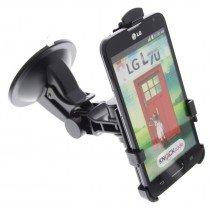 Autohouder LG L70 D320N