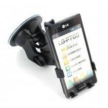 Autohouder LG Optimus L7 P700