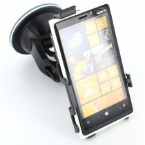 Autohouder Nokia Lumia 920