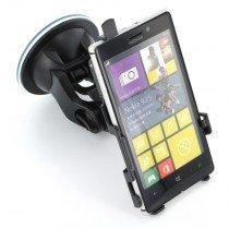 Autohouder Nokia Lumia 925