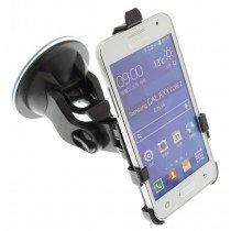 Autohouder Samsung Galaxy Core 2 G355