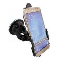 Autohouder Samsung Galaxy J7