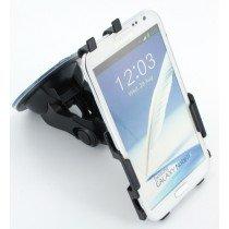 Autohouder Samsung Galaxy Note 2 N7100