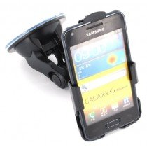 Autohouder Samsung Galaxy S Advance i9070