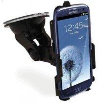 Autohouder Samsung Galaxy S3 i9300