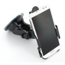 Autohouder Samsung Galaxy S4 i9505