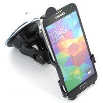 Autohouder Samsung Galaxy S5 G900