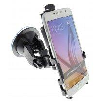 Autohouder Samsung Galaxy S6
