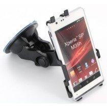 Autohouder Sony Xperia SP