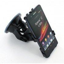 Autohouder Sony Xperia Z
