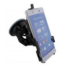 Autohouder Sony Xperia Z3 Plus