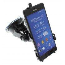 Autohouder Sony Xperia Z3