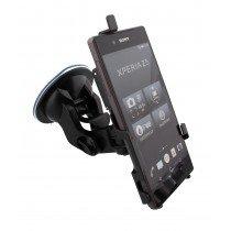 Autohouder Sony Xperia Z5