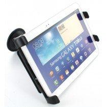 Autohouder iPad/ Galaxy Tab/ Tablet universeel