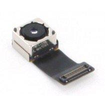 Back camera unit voor Apple iPhone 5C