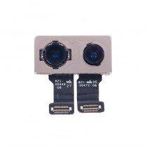Back camera unit 12MP voor Apple iPhone 7 plus