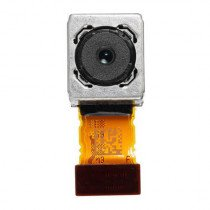 Back camera unit 24,5MP Sony Xperia Z5 Compact