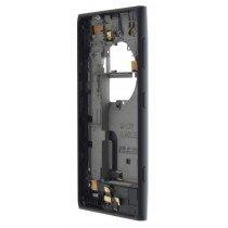 Back cover - achterkant Nokia Lumia 1020