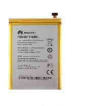 Huawei batterij HB496791EBC 3900 mAh Origineel