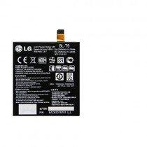 LG batterij BL-T9 2300 mAh Origineel