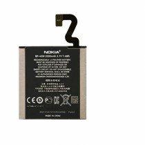 Nokia batterij BP-4GW 2000 mAh Origineel