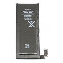 Batterij Apple iPhone 4 1420 mAh (OEM)