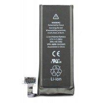 Batterij Apple iPhone 4S 1430 mAh (OEM)