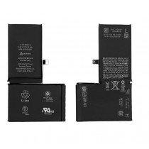 Batterij Apple iPhone X 2716 mAh (OEM)