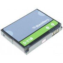Blackberry batterij D-X1 1150 mAh Origineel
