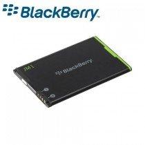 Blackberry batterij J-M1 1230 mAh Origineel