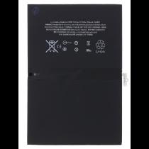 Batterij geschikt voor Apple iPad Pro 9.7 7306 mAh