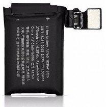 Batterij geschikt voor de Apple Apple Watch 2 38mm (OEM)