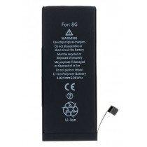 Batterij geschikt voor de Apple iPhone 8 1821 mAh (OEM)