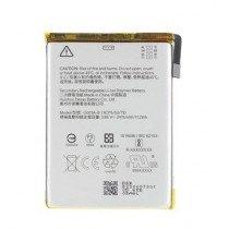 Batterij Google Pixel 3 - G013A-B - 2915mAh